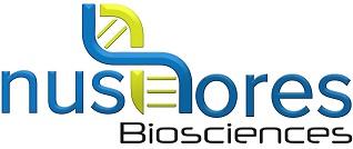 Nushores Biosciences LLC